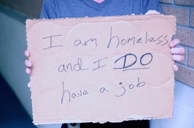 Rethink-Homelessness_05