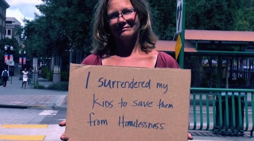 Rethink-Homelessness_14