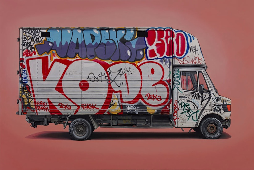 Right_Place_Right_Time_Van_Vehicle_Paintings_by_Kevin_Cyr_2014_01