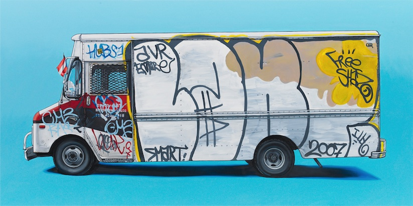 Right_Place_Right_Time_Van_Vehicle_Paintings_by_Kevin_Cyr_2014_08