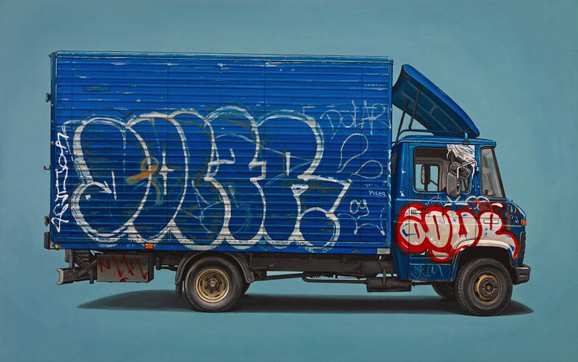 Right_Place_Right_Time_Van_Vehicle_Paintings_by_Kevin_Cyr_2014_11
