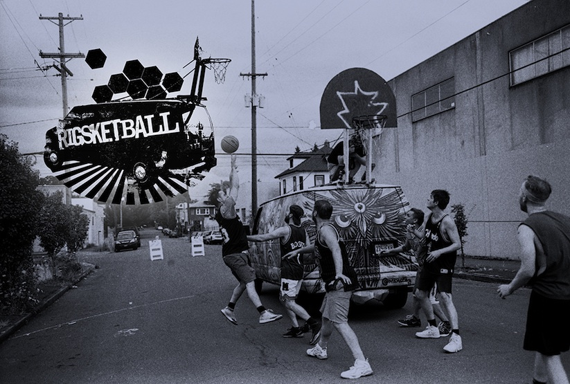 Rigsketball_A_Basketball_Tournament_Using_A_Hoop_Attached_To_A_Tour_Van_2014_01