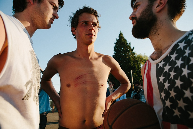 Rigsketball_A_Basketball_Tournament_Using_A_Hoop_Attached_To_A_Tour_Van_2014_06