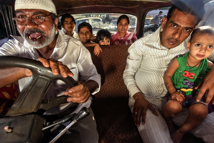 Road_Wallah_Mumbais_Iconic_Taxis_Documented_by_Dougie_Wallace_2014_01