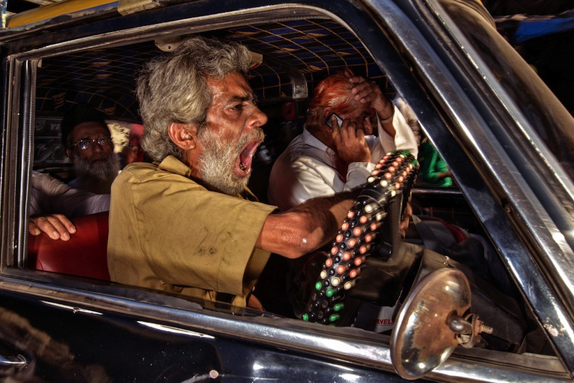 Road_Wallah_Mumbais_Iconic_Taxis_Documented_by_Dougie_Wallace_2014_02