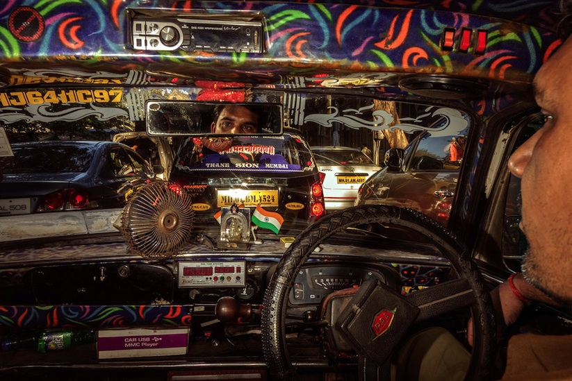 Road_Wallah_Mumbais_Iconic_Taxis_Documented_by_Dougie_Wallace_2014_04