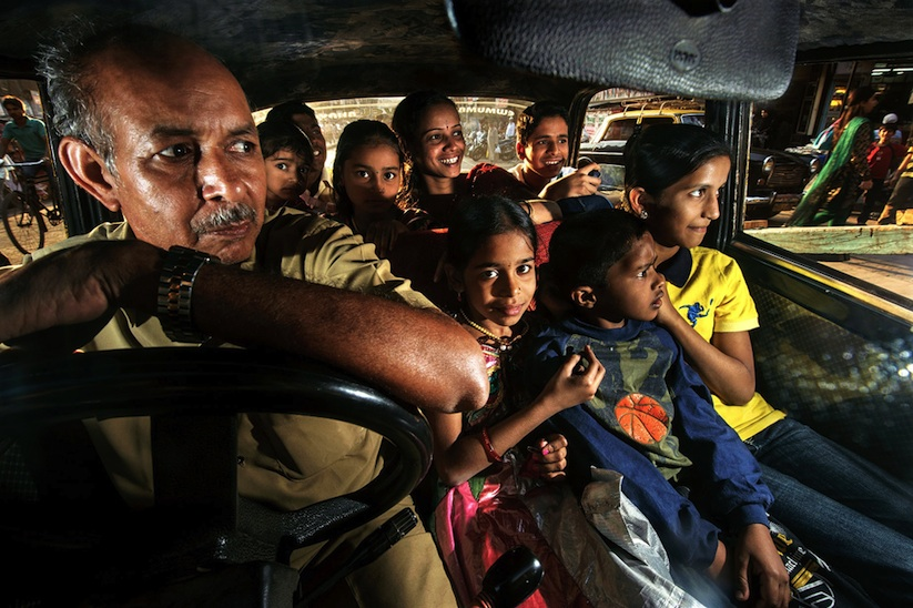 Road_Wallah_Mumbais_Iconic_Taxis_Documented_by_Dougie_Wallace_2014_06