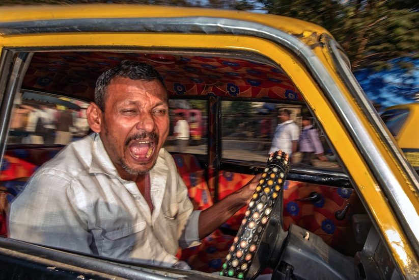 Road_Wallah_Mumbais_Iconic_Taxis_Documented_by_Dougie_Wallace_2014_07