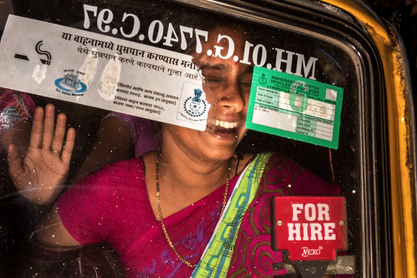 Road_Wallah_Mumbais_Iconic_Taxis_Documented_by_Dougie_Wallace_2014_08