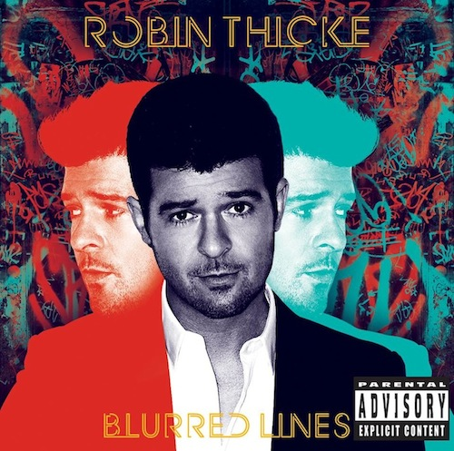 Robin-Thicke-Blurred-Lines-Cover-Album