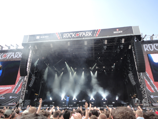 Rock_im_Park_2013_32_asap