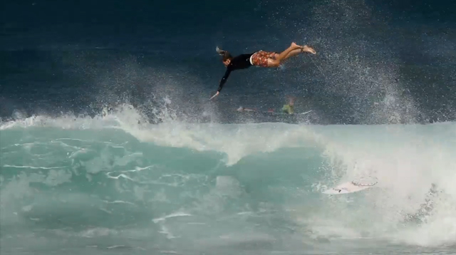 Roundup_surfing_2013_11