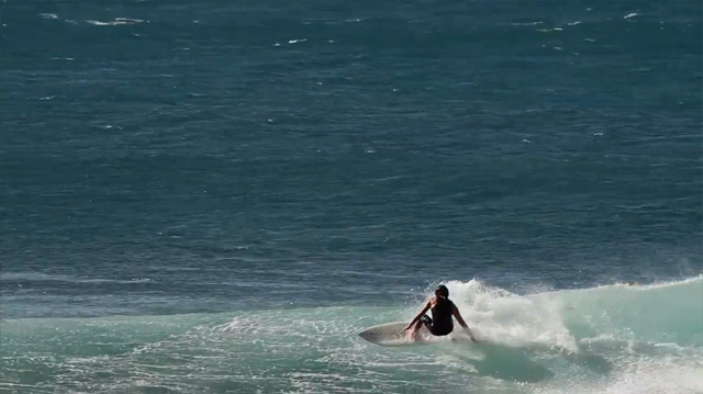 Roundup_surfing_2013_3