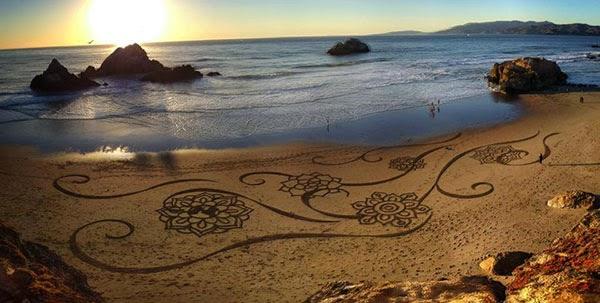 Sand_Drawings_Amador_07
