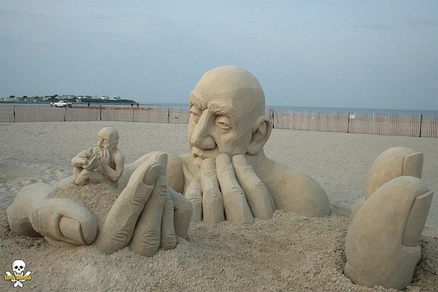 Sand_Sculpture_Carl_Jara_01