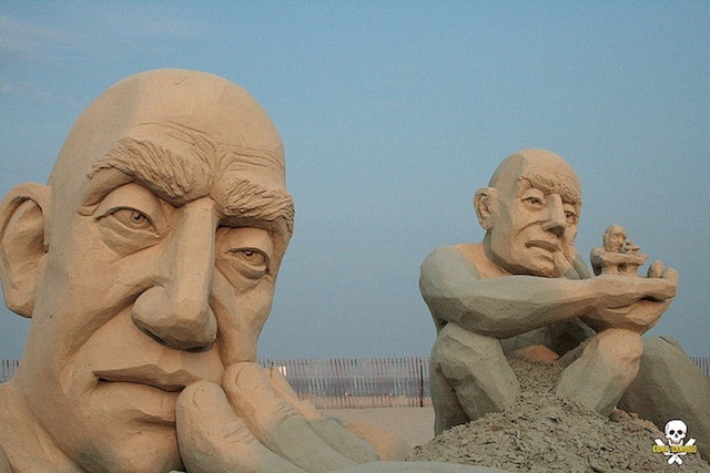 Sand_Sculpture_Carl_Jara_04