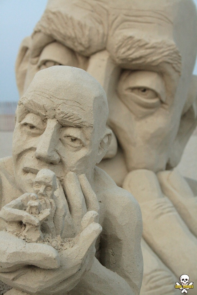 Sand_Sculpture_Carl_Jara_05
