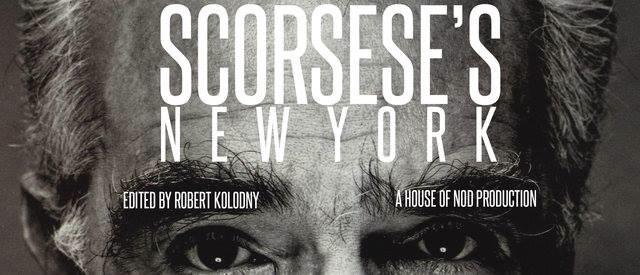 Scorseses_New_York_by_Robert_Kolodny_2014_01