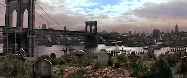 Scorseses_New_York_by_Robert_Kolodny_2014_06