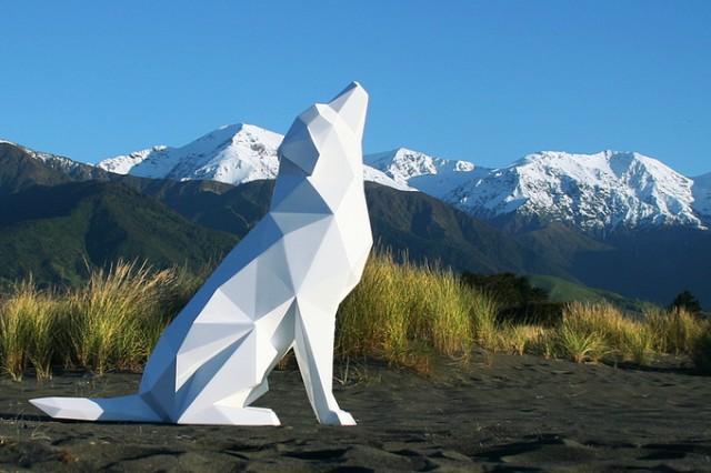 Sculptures-by-Ben-Foster_01
