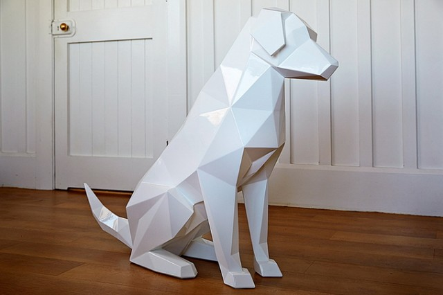 Sculptures-by-Ben-Foster_02