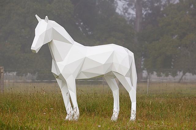 Sculptures-by-Ben-Foster_05