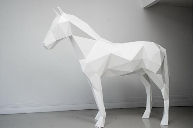 Sculptures-by-Ben-Foster_06