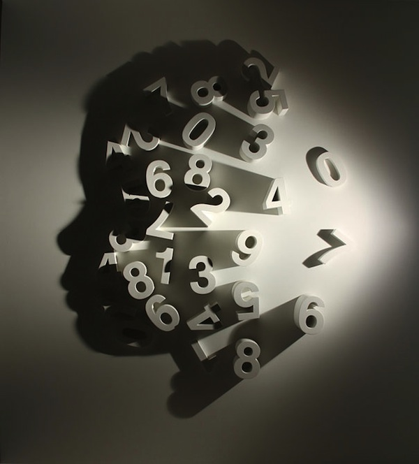 Shadow_artworks_01