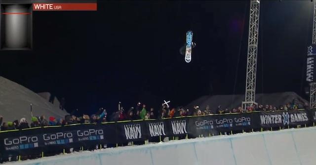 ShaunWhite_snowboard_xgames2