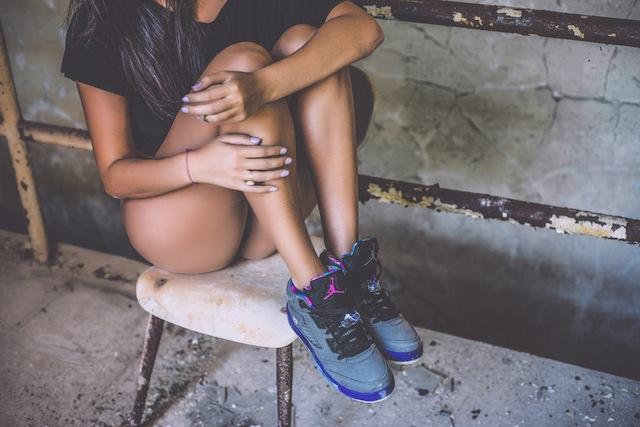 Shoe_Pron_Air_Jordan_Bel_Air_04