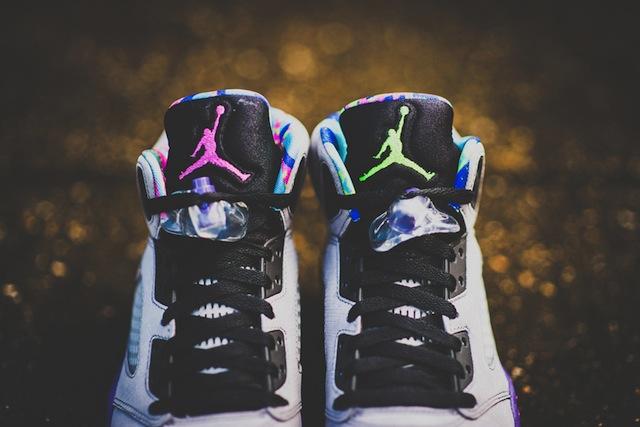 Shoe_Pron_Air_Jordan_Bel_Air_07