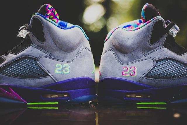 Shoe_Pron_Air_Jordan_Bel_Air_08