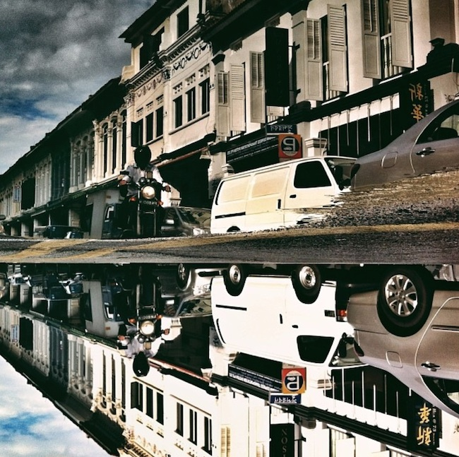 Singapores_Urban_Landscapes_Reflected_in_Puddles_by_Yafiq_Yusman_2014_04