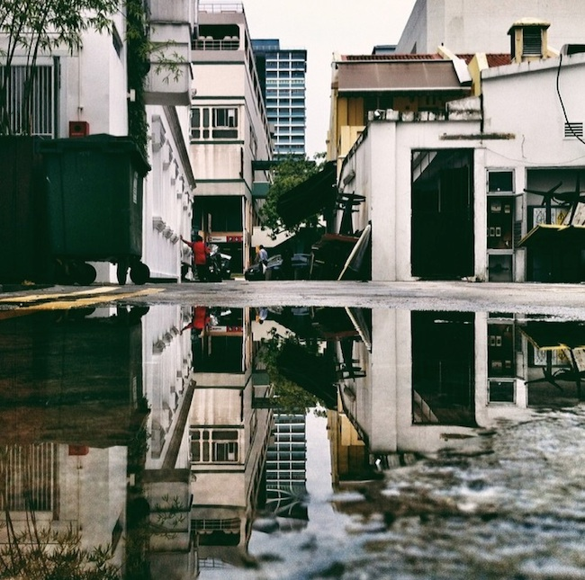 Singapores_Urban_Landscapes_Reflected_in_Puddles_by_Yafiq_Yusman_2014_06