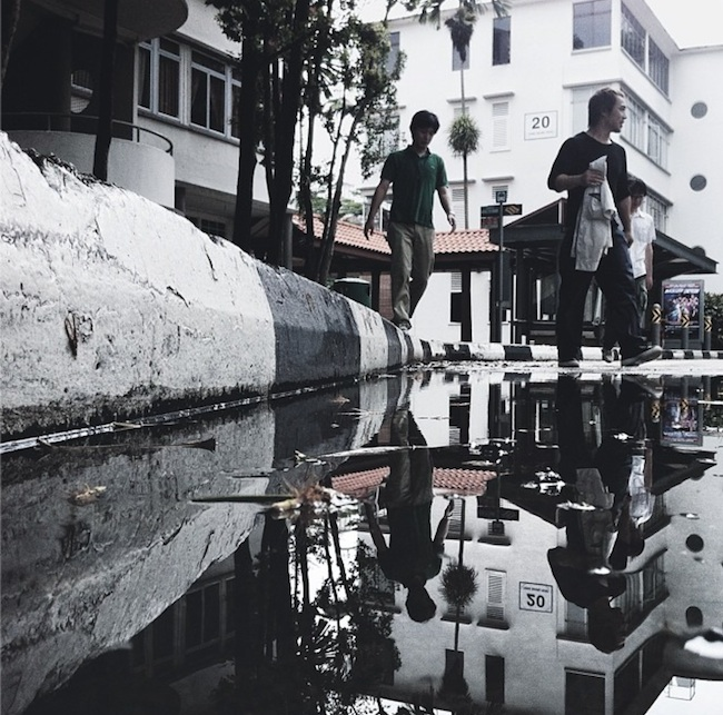 Singapores_Urban_Landscapes_Reflected_in_Puddles_by_Yafiq_Yusman_2014_08
