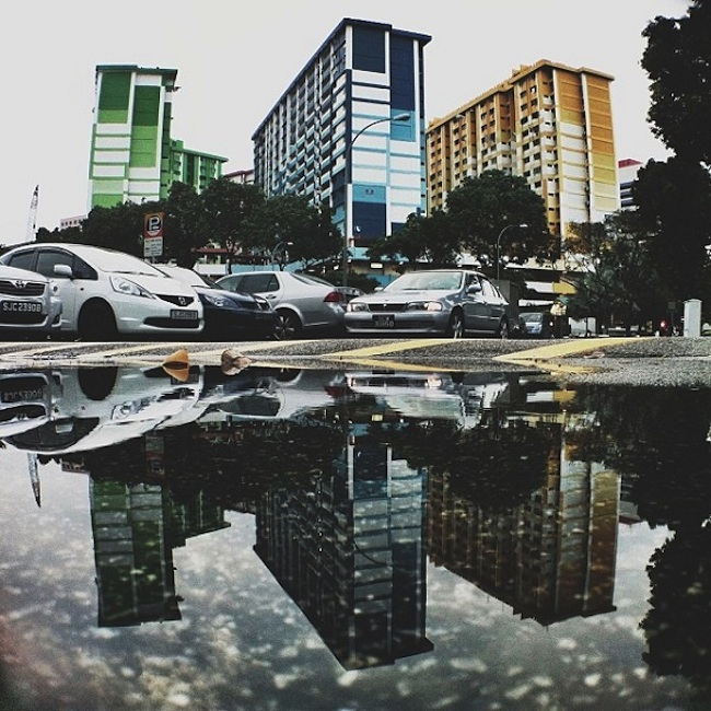 Singapores_Urban_Landscapes_Reflected_in_Puddles_by_Yafiq_Yusman_2014_09