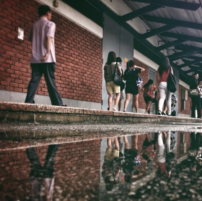 Singapores_Urban_Landscapes_Reflected_in_Puddles_by_Yafiq_Yusman_2014_10