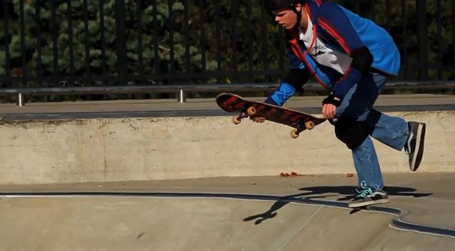 Skateboarding_BRAVE_Tommy Carroll_3