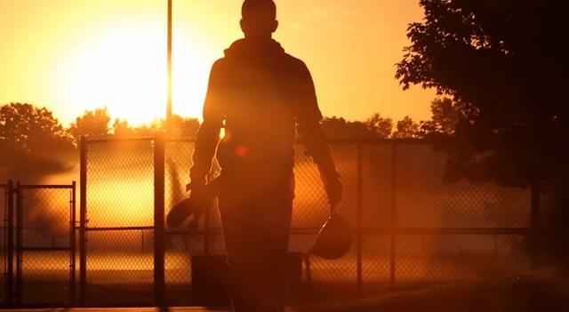 Skateboarding_BRAVE_Tommy Carroll_4
