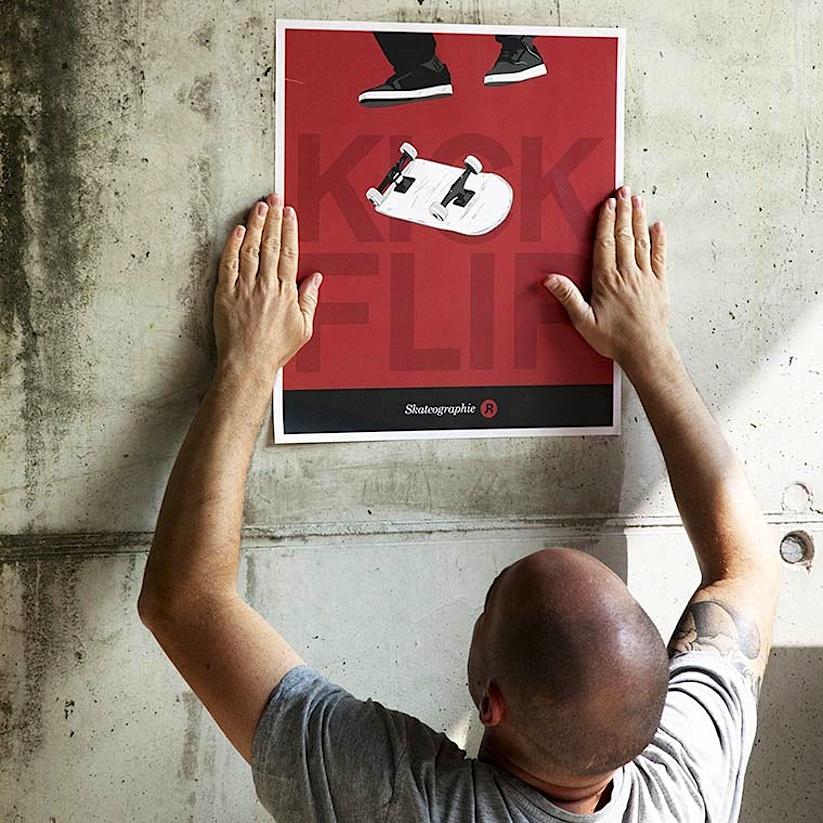 Skateografie_Skateboarding_Tricks_Illustrated_by_French_Artist_John_Rebaud_2014_01