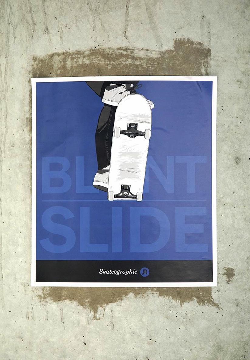 Skateografie_Skateboarding_Tricks_Illustrated_by_French_Artist_John_Rebaud_2014_04