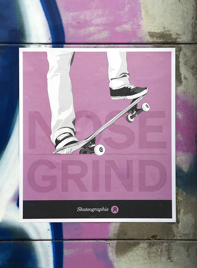 Skateografie_Skateboarding_Tricks_Illustrated_by_French_Artist_John_Rebaud_2014_07