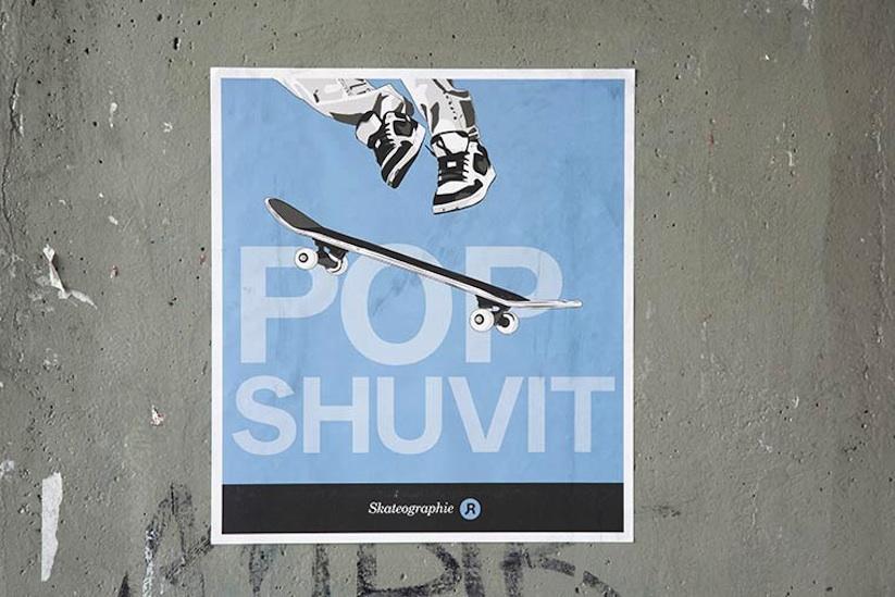 Skateografie_Skateboarding_Tricks_Illustrated_by_French_Artist_John_Rebaud_2014_08
