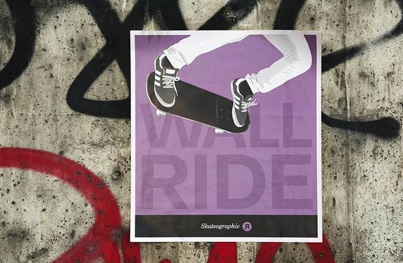 Skateografie_Skateboarding_Tricks_Illustrated_by_French_Artist_John_Rebaud_2014_09