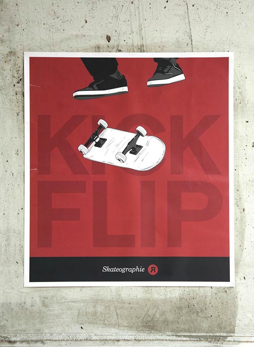 Skateografie_Skateboarding_Tricks_Illustrated_by_French_Artist_John_Rebaud_2014_10