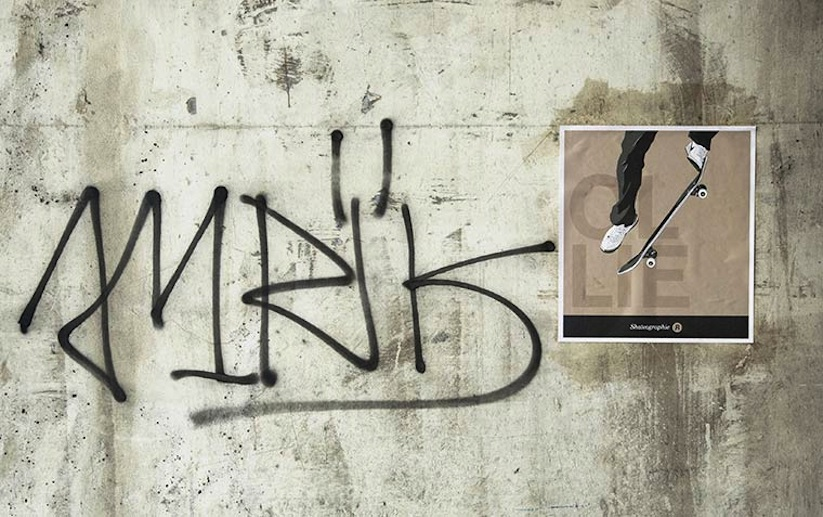 Skateografie_Skateboarding_Tricks_Illustrated_by_French_Artist_John_Rebaud_2014_11