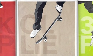 Skateografie_Skateboarding_Tricks_Illustrated_by_French_Artist_John_Rebaud_2014_header