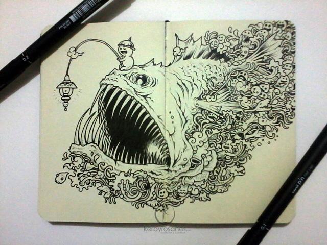 Sketchy_stories_Kerby_Rosanes_01