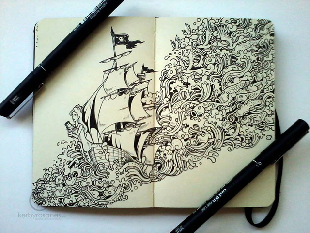 Sketchy_stories_Kerby_Rosanes_03