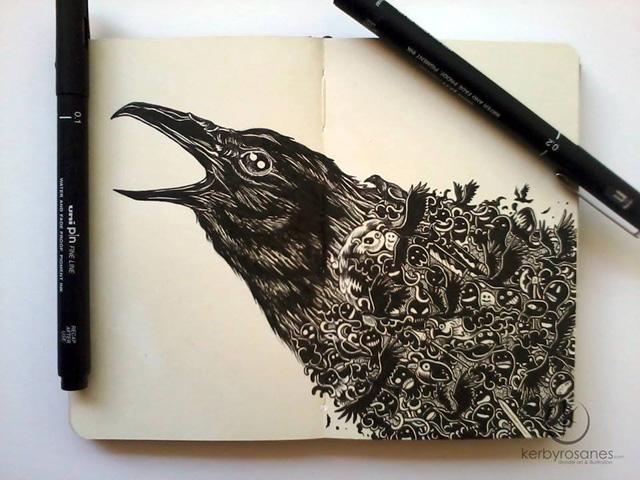 Sketchy_stories_Kerby_Rosanes_04